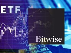 Bitwise-files